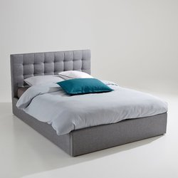 Κρεβάτι Lit