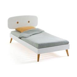Παιδικό Κρεβάτι ANDA