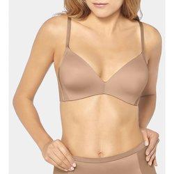 Σουτιέν για περισσότερο όγκο, Body Make Up Soft Touch