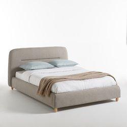 Κρεβάτι, NUMA