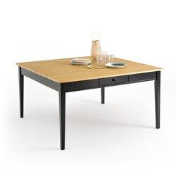 Τραπέζι 8 ατόμων ALVINA