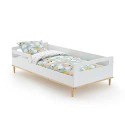 Καναπές κρεβάτι για παιδιά Jimi