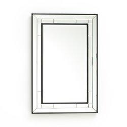 Μπιζουτέ καθρέφτης, ANDELLA