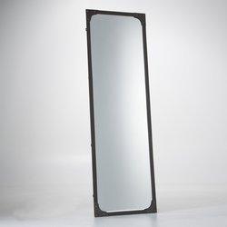 Μεταλλικός καθρέφτης σε μέγεθος XL, Lenaig