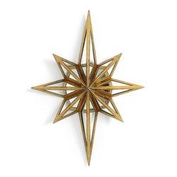 Καθρέφτης σε σχήμα αστεριού, Centaurus