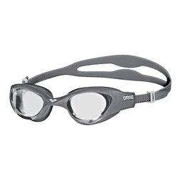 Γυαλιά κολύμβησης, The One