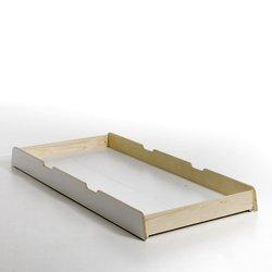 Συρτάρι αποθήκευσης Scandi, σχεδίασης E. Gallina