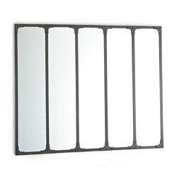 Καθρέφτης βιομηχανικού ντιζάιν, Lenaig