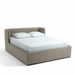 Κρεβάτι με αποθηκευτικό χώρο, Robwig