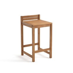 Ψηλή καρέκλα κήπου, Cleanthe