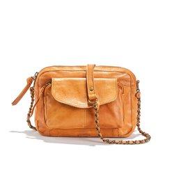 Μικρή τσάντα, Naina