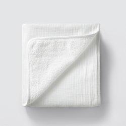 Πετσέτα προσώπου από βαμβακερή γάζα, Kumla