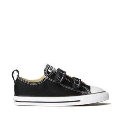Παπούτσια Chuck Taylor All Star 2V Canvas