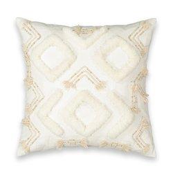 Θήκη για μαξιλάρι, Sanah