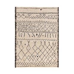 Χαλί σε στυλ berber XXL, Afaw