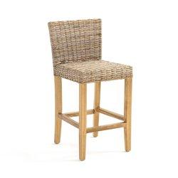 Καρέκλα-σκαμπό μπαρ από kubu, INQALUIT