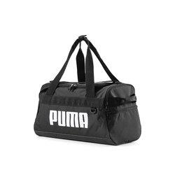 Αθλητική τσάντα, Challenger Duffel XS