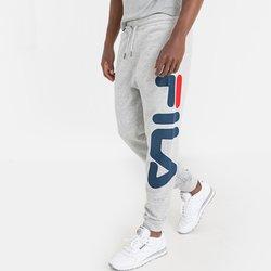 Αθλητικό παντελόνι, Classic Pure