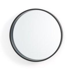 Στρογγυλός καθρέφτης Δ35 εκ., Alaria