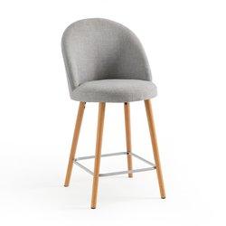 Καρέκλα-σκαμπό μπαρ, Quilda