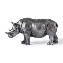 Αγαλματίδιο ρινόκερος Kami