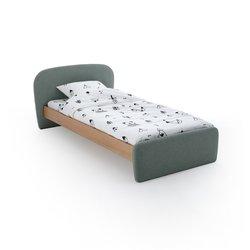 Παιδικό κρεβάτι με τάβλες, Comete